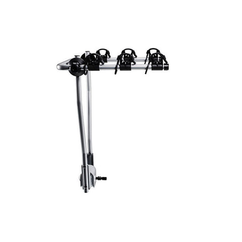 Thule Carrier 3 Bikes