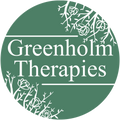 Greenholm Therapies