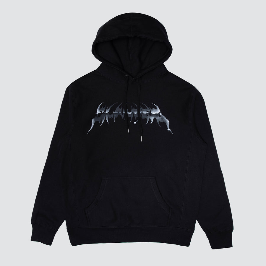 THE EYE TOUR HOODIE