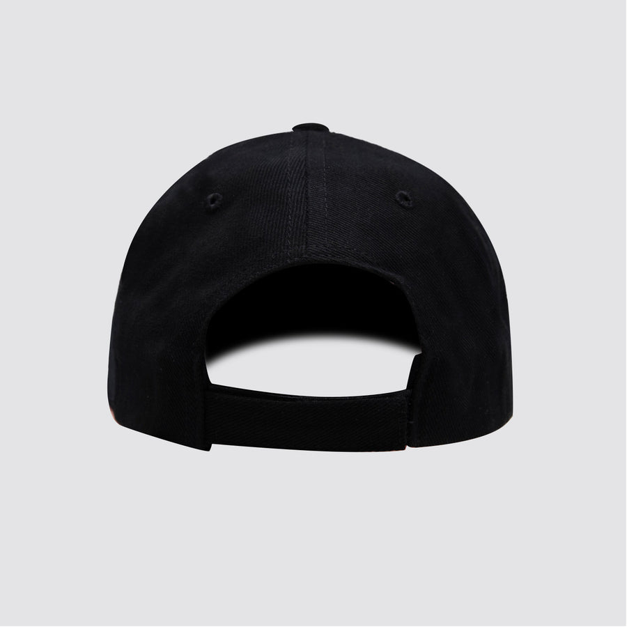 SLANDER DAD HAT