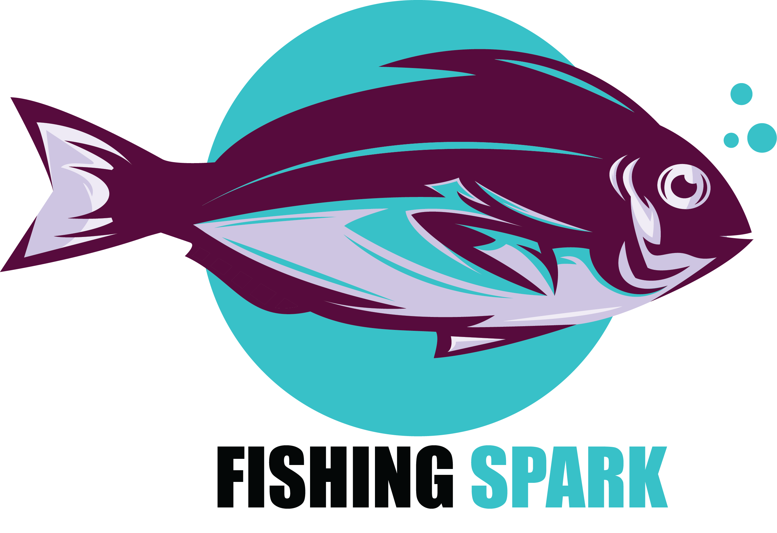 Fishing Spark