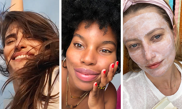 5 Things You Need to Know About Skin Health