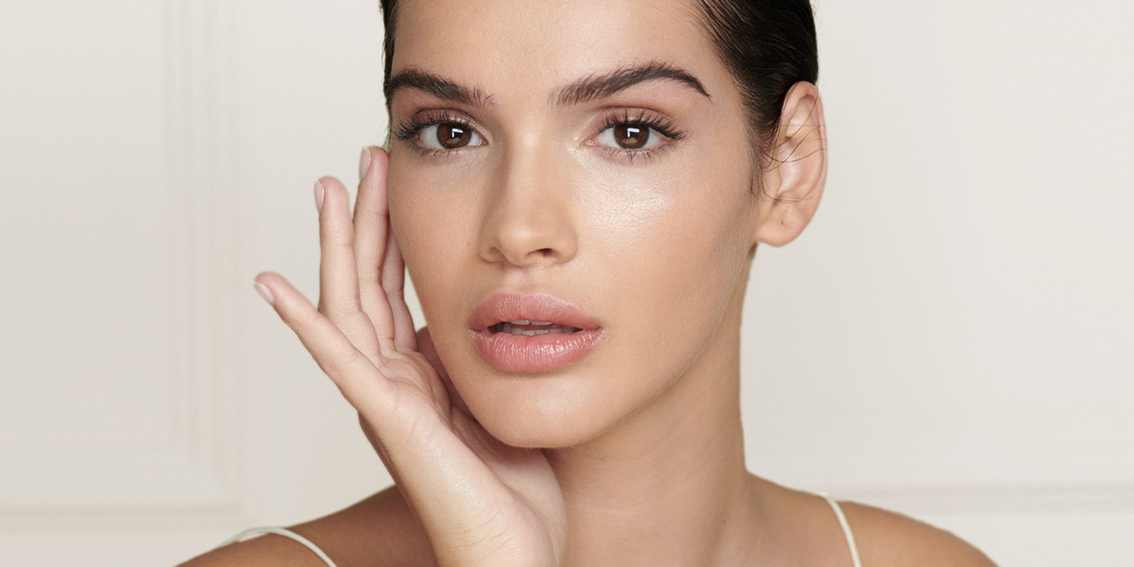 What perfect skin care should be?