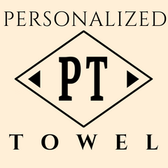 Personalized-Towel