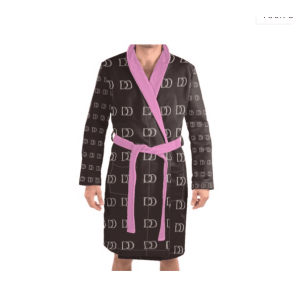 Robes, Personalized-Towel.com