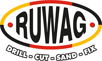 Drill Bits | Shop For All Types, Sizes & Materials | Ruwag UK