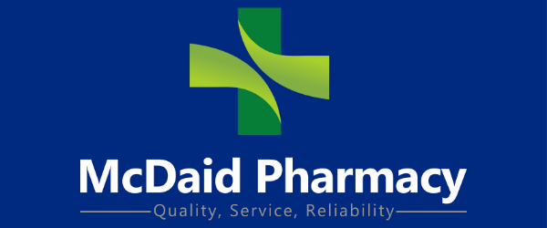 McDaid Pharmacy