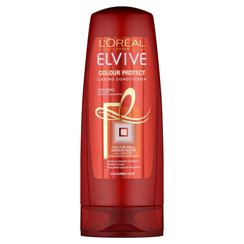 Elvive Colour Protect Conditioner