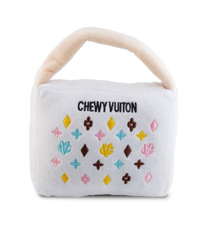 CHEWY VUITON PURSE