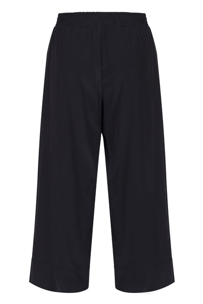 Easy Going trousers