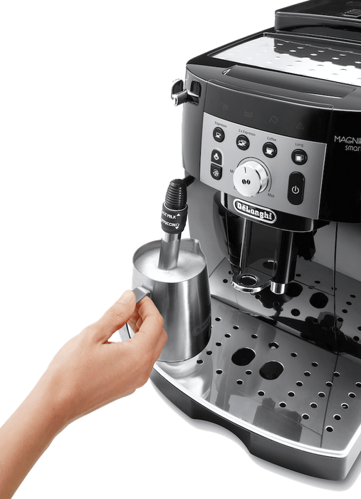 DeLonghi Magnifica S smart  FEB2533