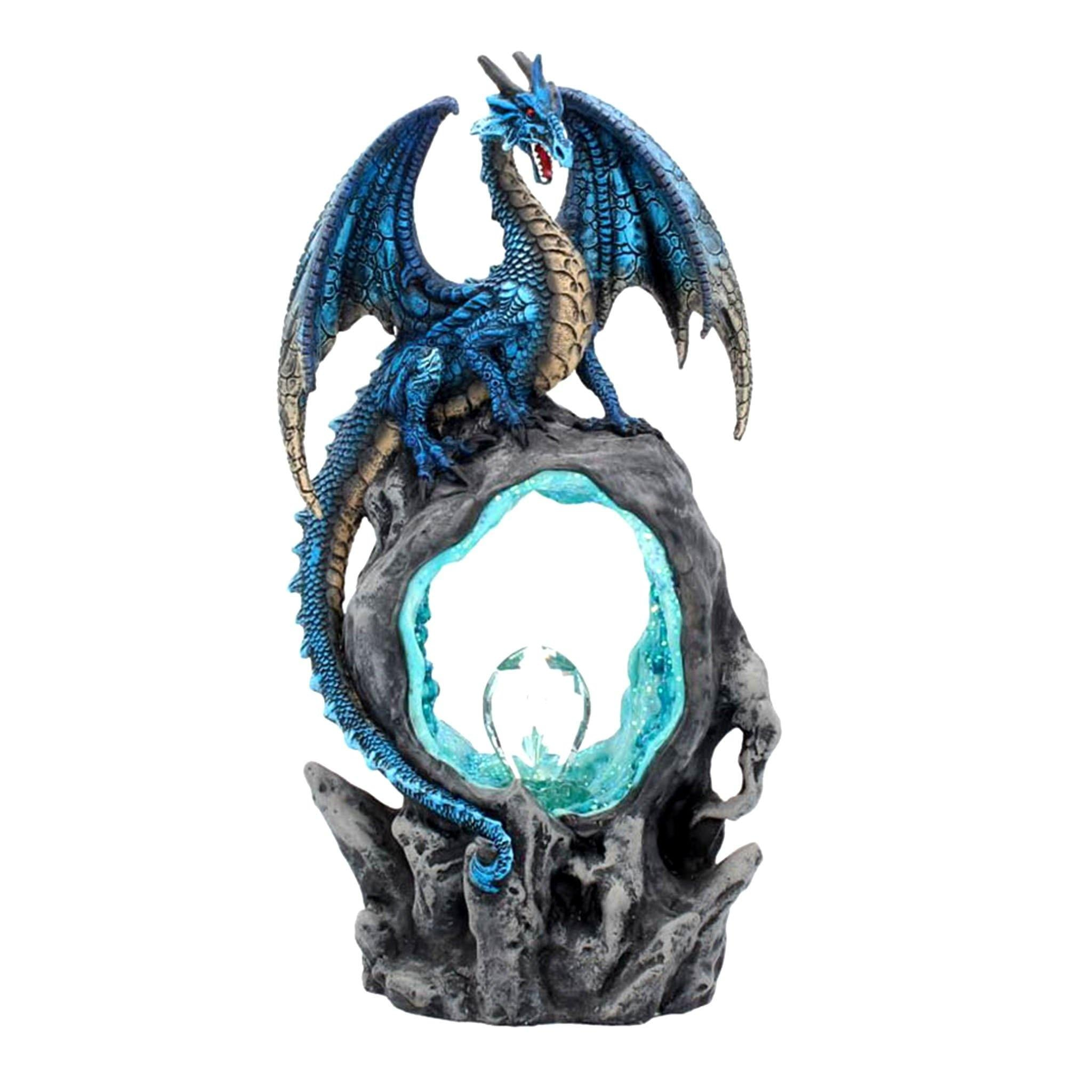Frostwing's Gateway Nemesis Now U2470G6 - NEXTLEVELUK