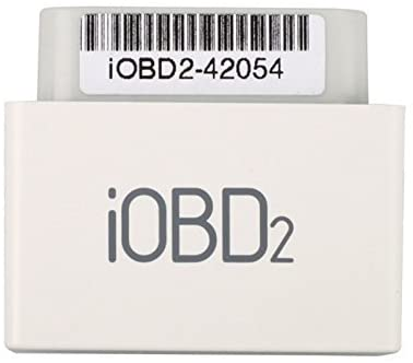 2015 Newest XTOOL iOBD2 Code Reader Scan Tool iobd2 wifi diagnostic for Iphone/ Android
