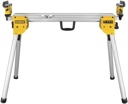 Heavy Duty Short Beam Mitre Saw Stand