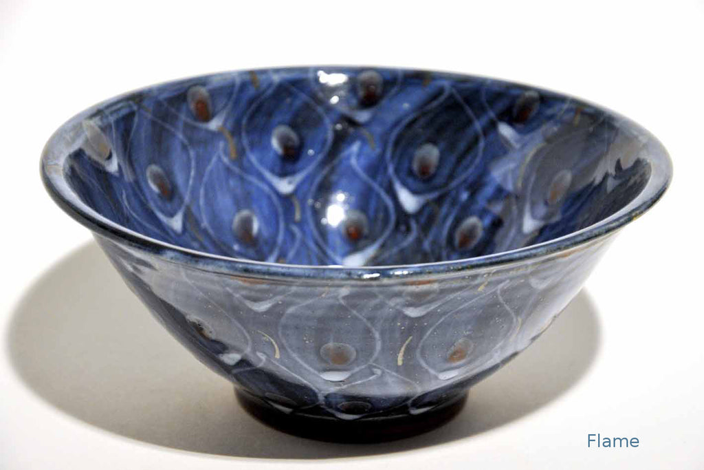 Medium Bowl 28cm
