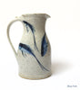 Narrow Neck Jug 20cm