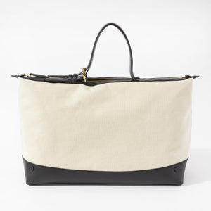 No. 21 The Weekender Pebble