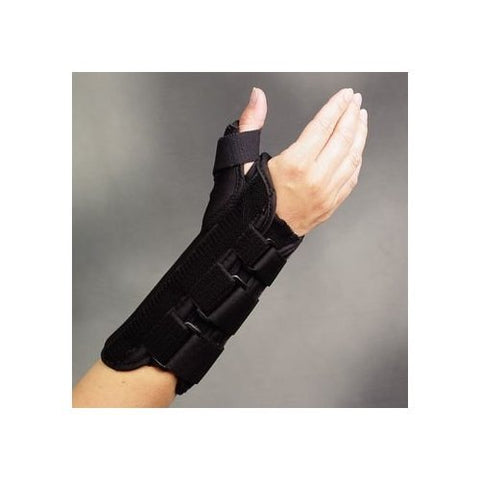 Sammons 55972609 R-Soft Thumb LG RT
