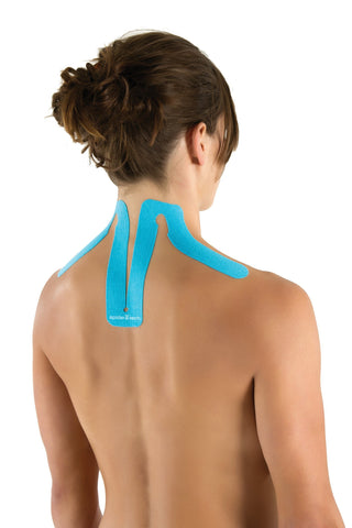 SpiderTech Neck Spider