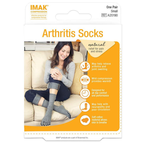 Arthritis Socks Medium