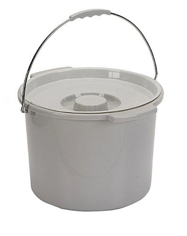drive Commode Bucket