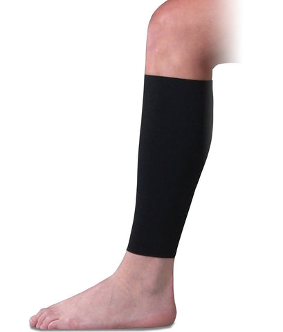 Brownmed Shin Sleeve