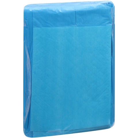 "Underpad Attends Care Dri-Sorb 23 X 24"" Disposable Heavy Absorbency"