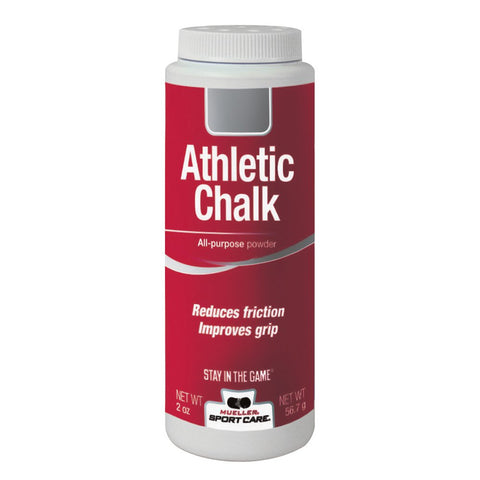 Mueller 07502 Athletic Chalk 2 oz