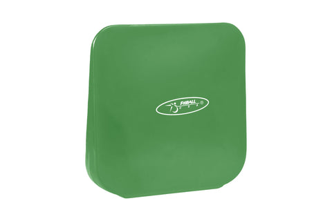 Fitball Wedge Jr Green
