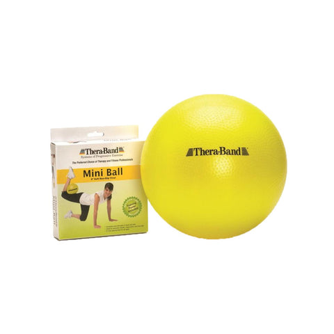 Thera-Band Mini Ball - 9""