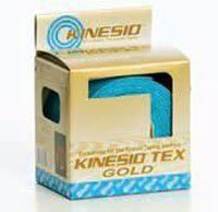 "Kinesio FP 2"" Single Roll"
