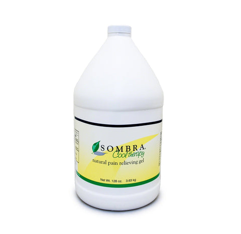 Sombra Cool Therapy Gallon