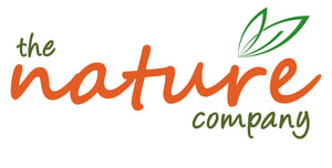 The Nature Company (S) Pte Ltd