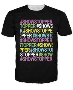 ShowStoppers T-Shirt