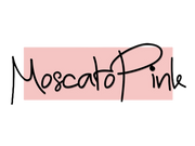 Moscato Pink