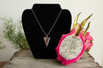 Dragon Fruit Jewelry