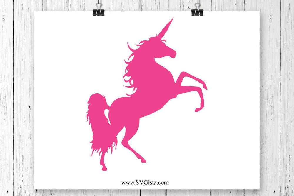 Unicorn Svg, Unicorn Clipart, Cricut,l SVG Cut File, DXF Cut File, Clipart, Printable, Silhouette, Svg, Dxf, Png, Jpeg, Cricut - ClipartAccess