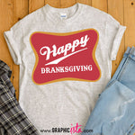 Happy Dranksgiving Svg, Fall Svg, Thanksgiving Svg, Cricut, SVG, Silhouette Cut Files, Cricut Cut File, Craft, Crafting, Happy Thanksgiving