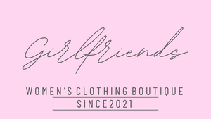 Girlfriendsonlineboutique