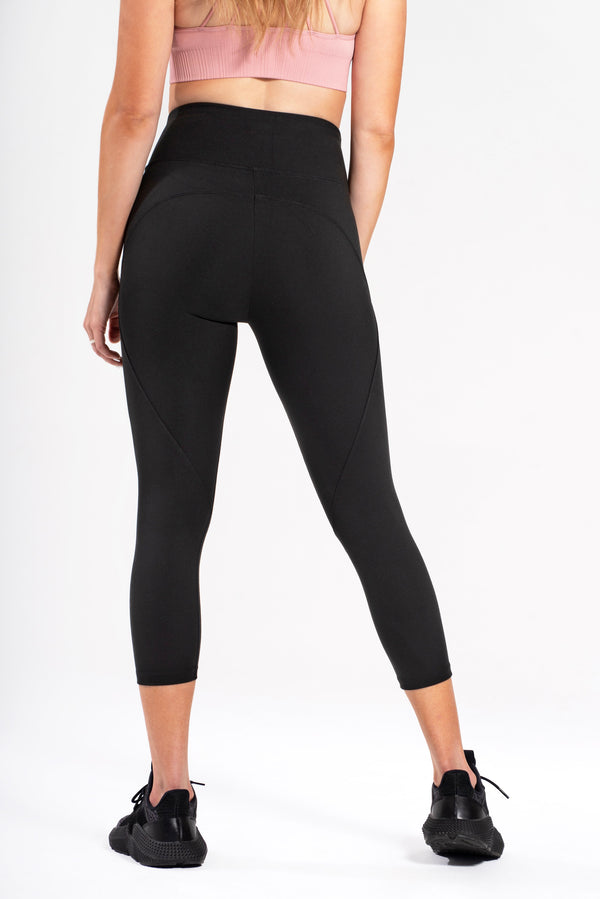 The Inspire Legging