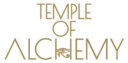 Temple of Alchemy