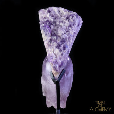 Amethyst Cathedral