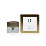 DERMOPHISIOLOGIQUE AETERNA - Crema lift anti-age