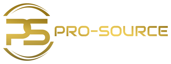 Pro-Source Direct