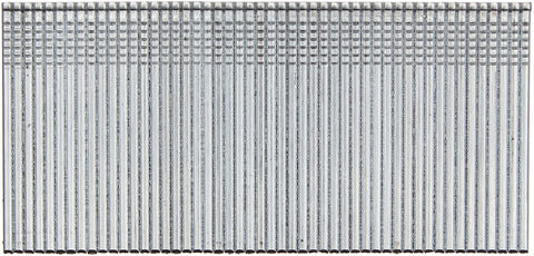 PORTER-CABLE PFN16150-1 1-1/2-Inch, 16 Gauge Finish Nails (1000-Pack)