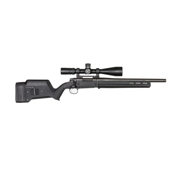 magpul-Hunter-700-long-action-stock