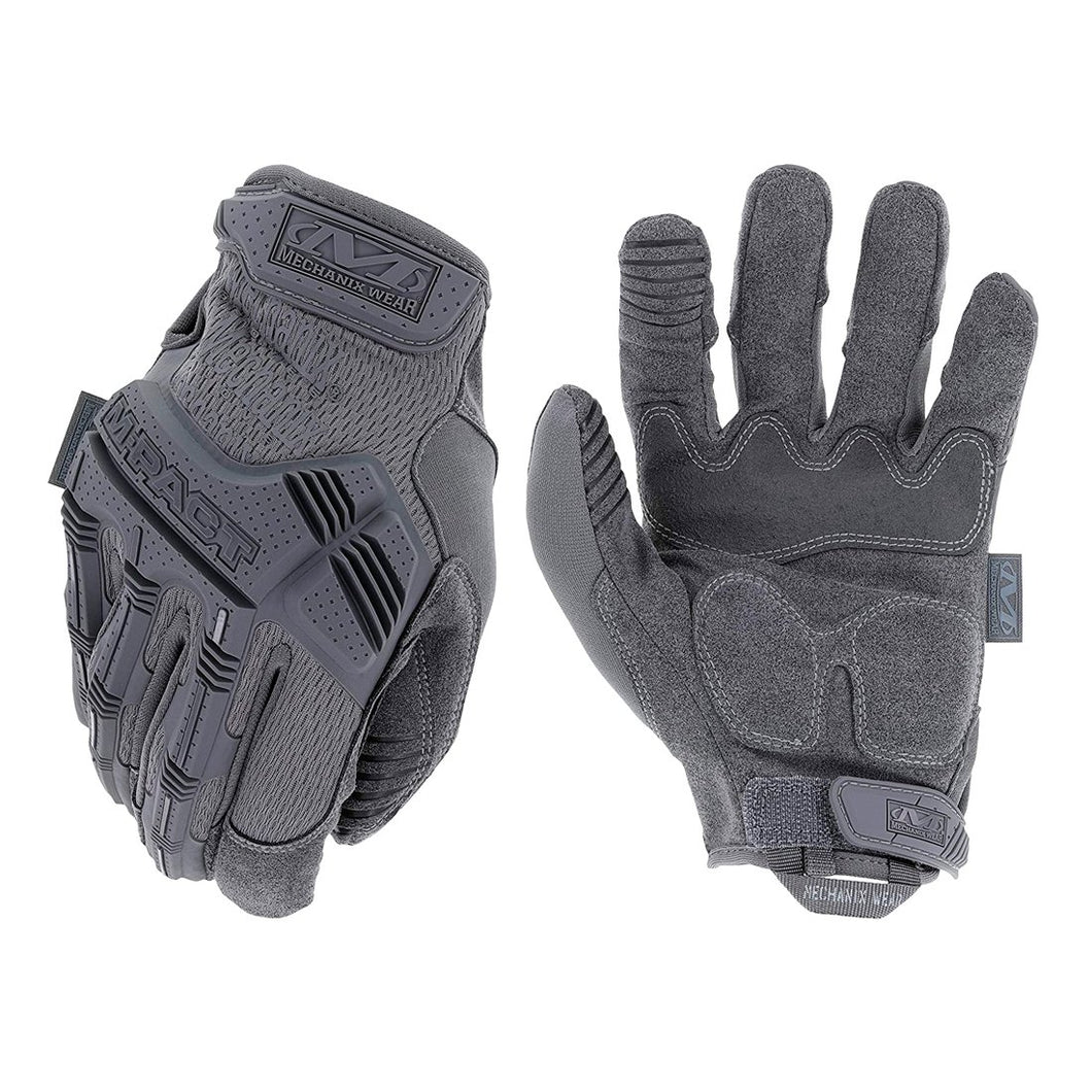 mechanix-guantes-tacticos-m-pact-wolf-grey