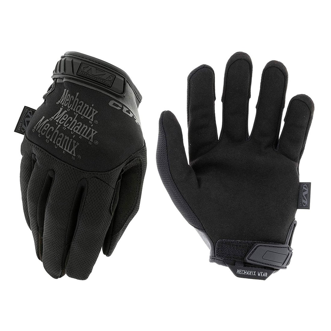 mechanix-guantes-tacticos-resistentes-corte-pursuite-d5