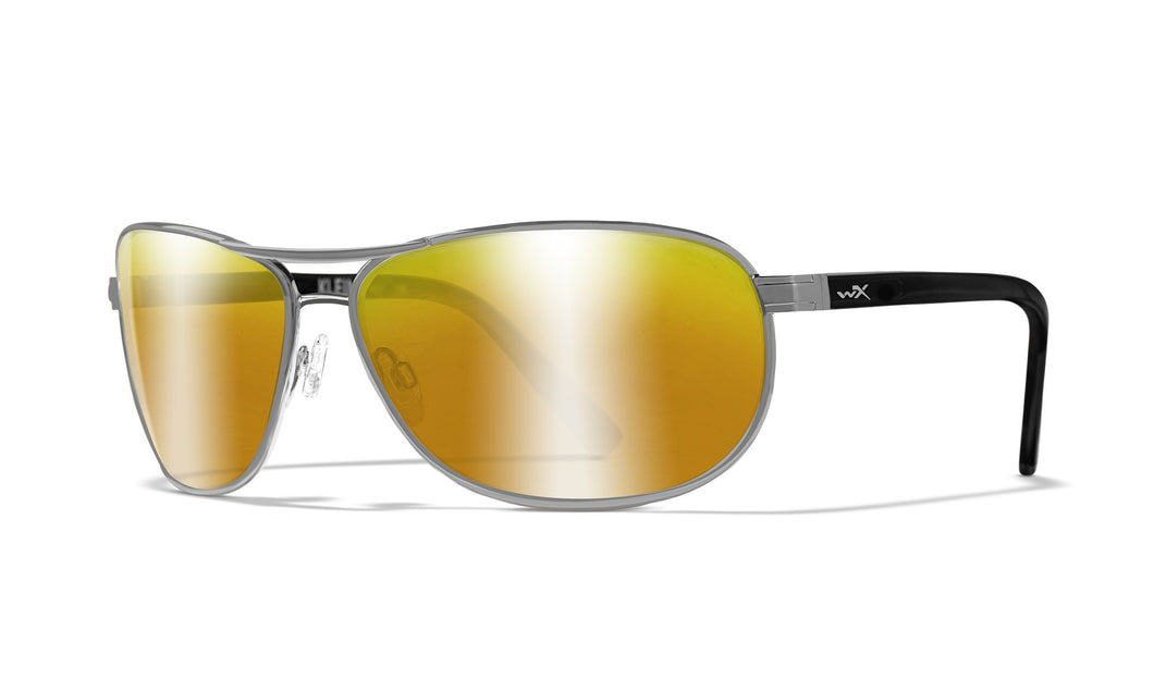 wx-Klein-Matte-Black-Gold-Mirror-Polarized