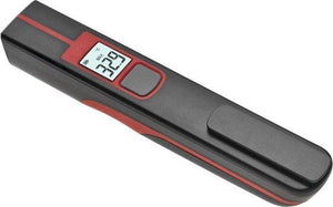 Scantemp 470 Infrarode Thermometer